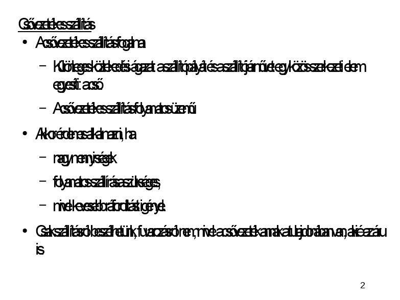 2905--LibreOffice-szivat.jpg