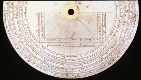 hidzsra naptár muszlim időszámítás   الكتاب   Al Kitab hidzsra naptár